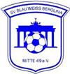 SV Blau Weiss Berolina