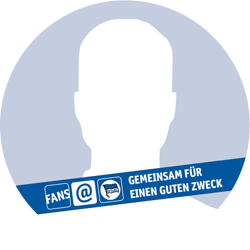 Effekt für facebook-Profil